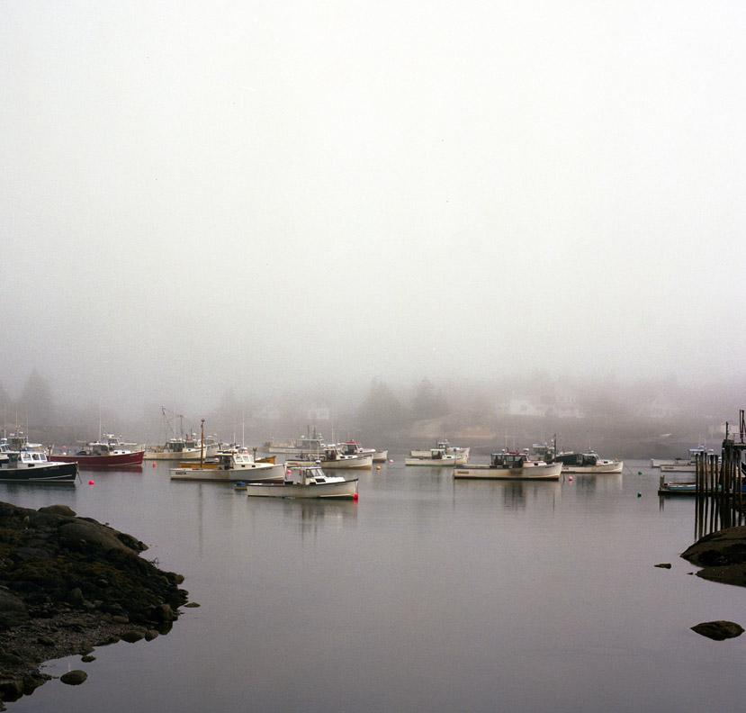 corea boats.jpg