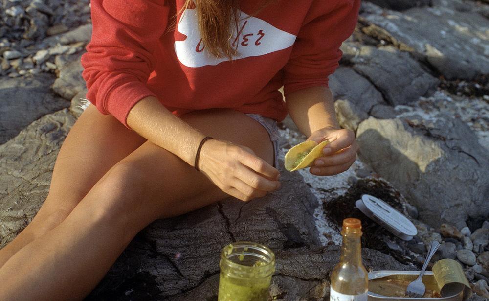 fish taco.jpg