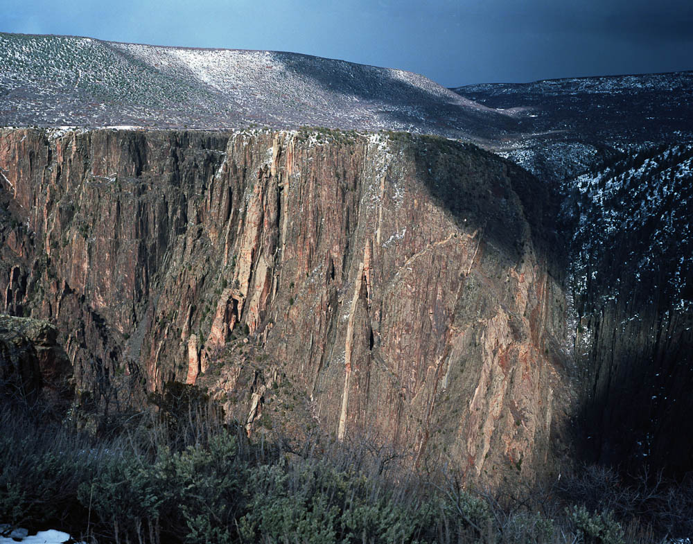 storm clears, black canyon of the gunnison.jpg