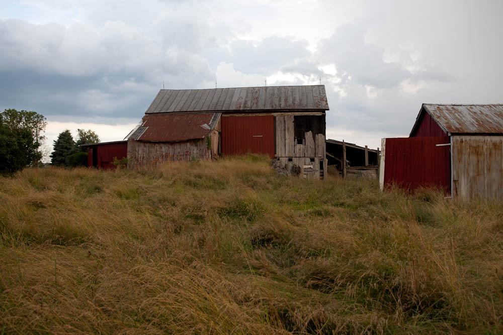 smith farm, gettysburg pennsylvania.jpg