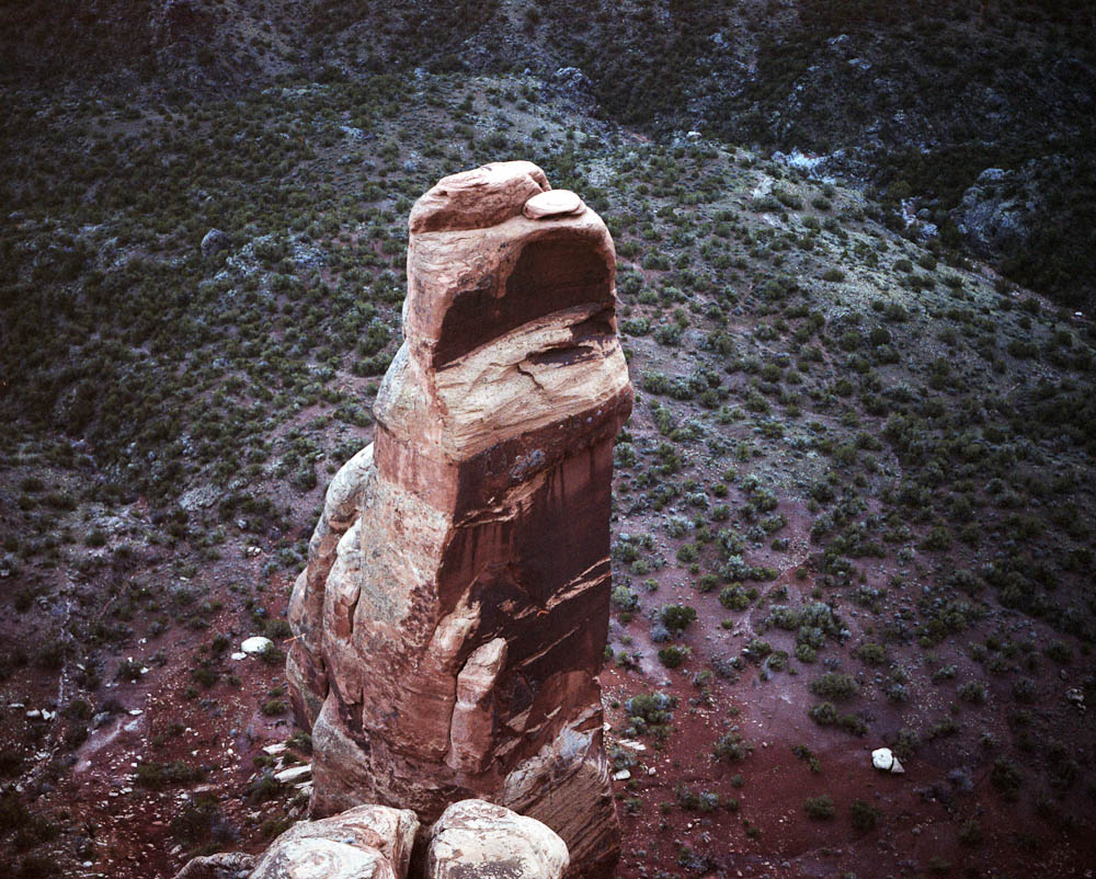 monolith, colorado national monument.jpg