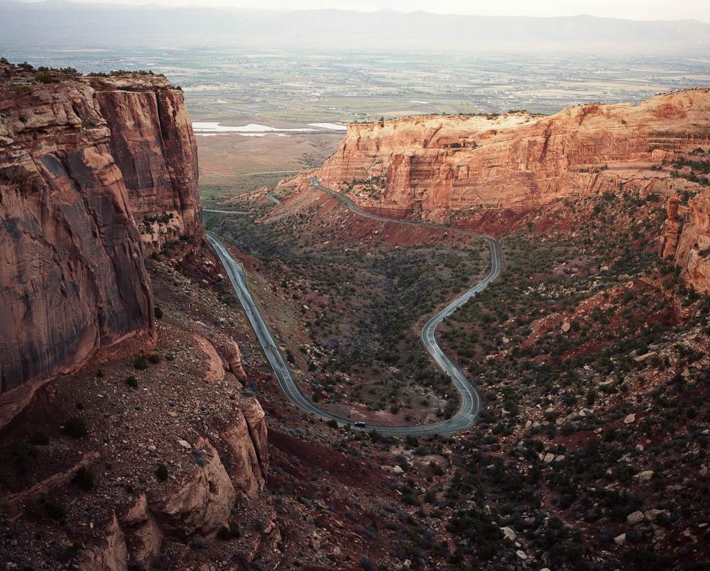 rim rock road.jpg