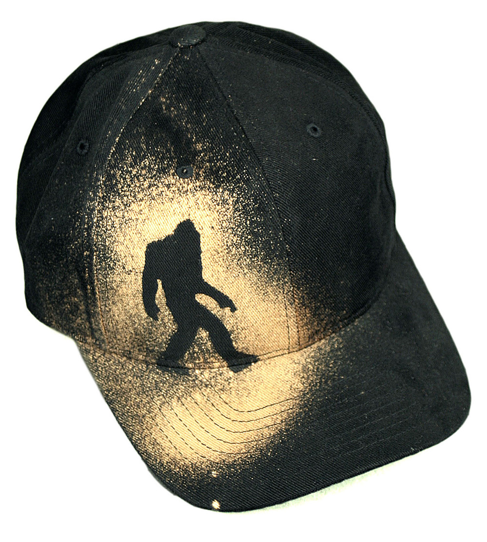 Squatch Hat Compare.jpg