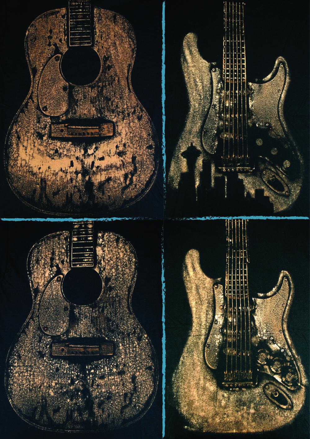 Guitar Variations2.jpg