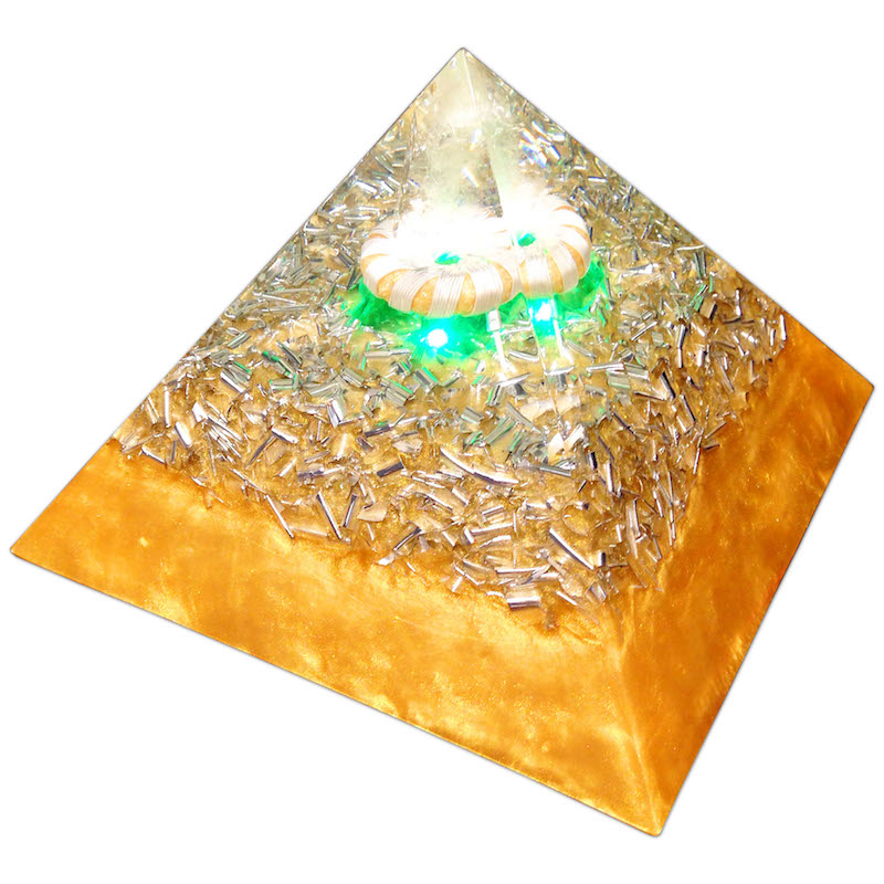 Radionics Pyramid Website.jpg