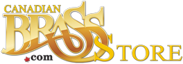 cb_store_logo_01.png