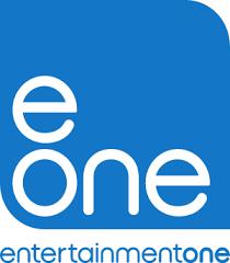 eOne logo.png