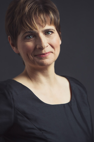 Sibylle Marquardt, Trio D'Argento
