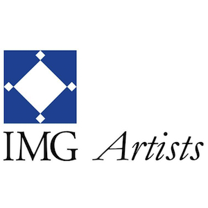 IMG+Artists.png