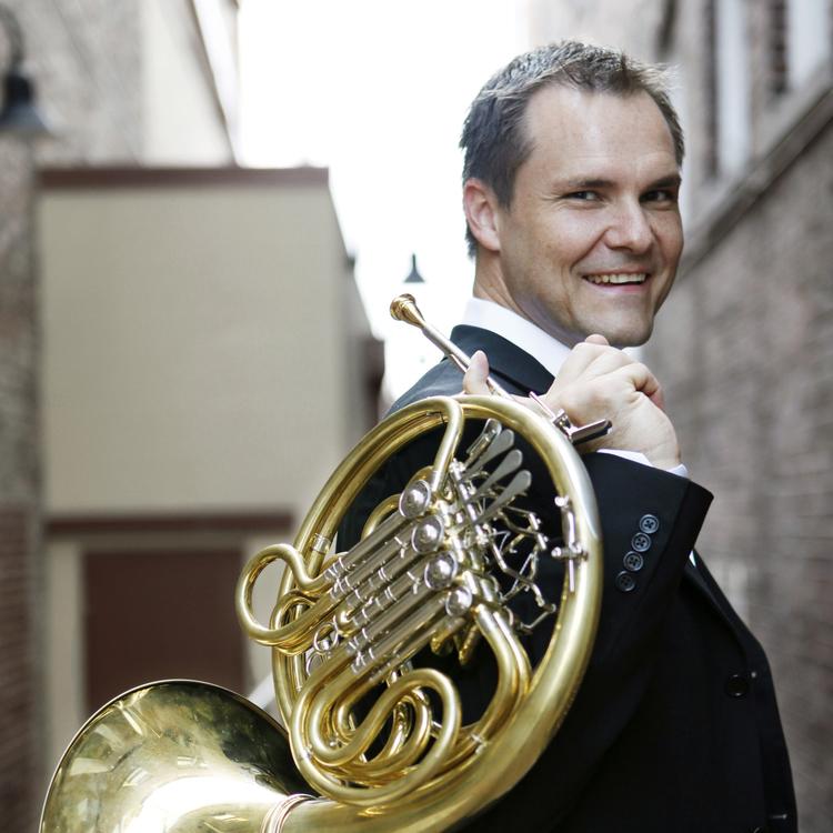 Jeff Nelsen