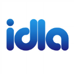 IDLA-2.png