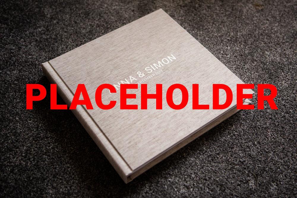 standardbook.jpg