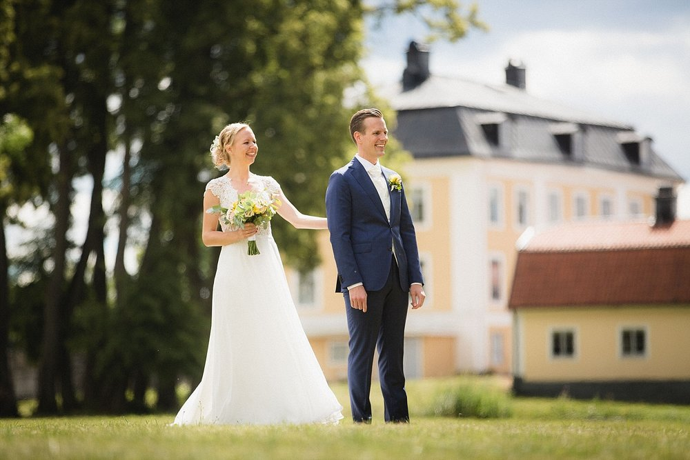 bröllopsfotograf_ramnäs-005.jpg