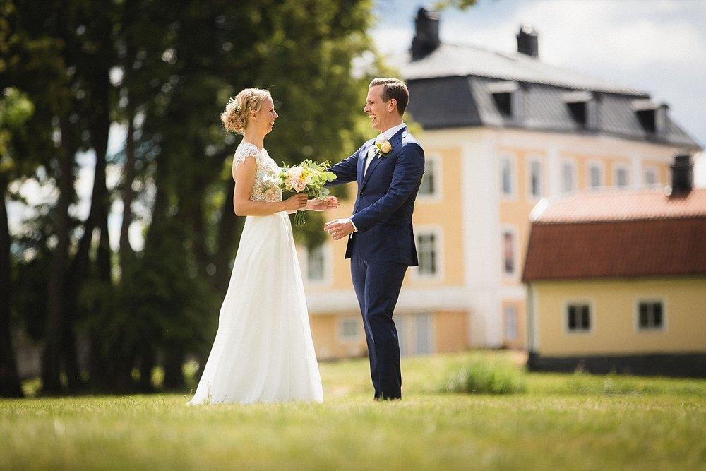bröllopsfotograf_ramnäs-006.jpg