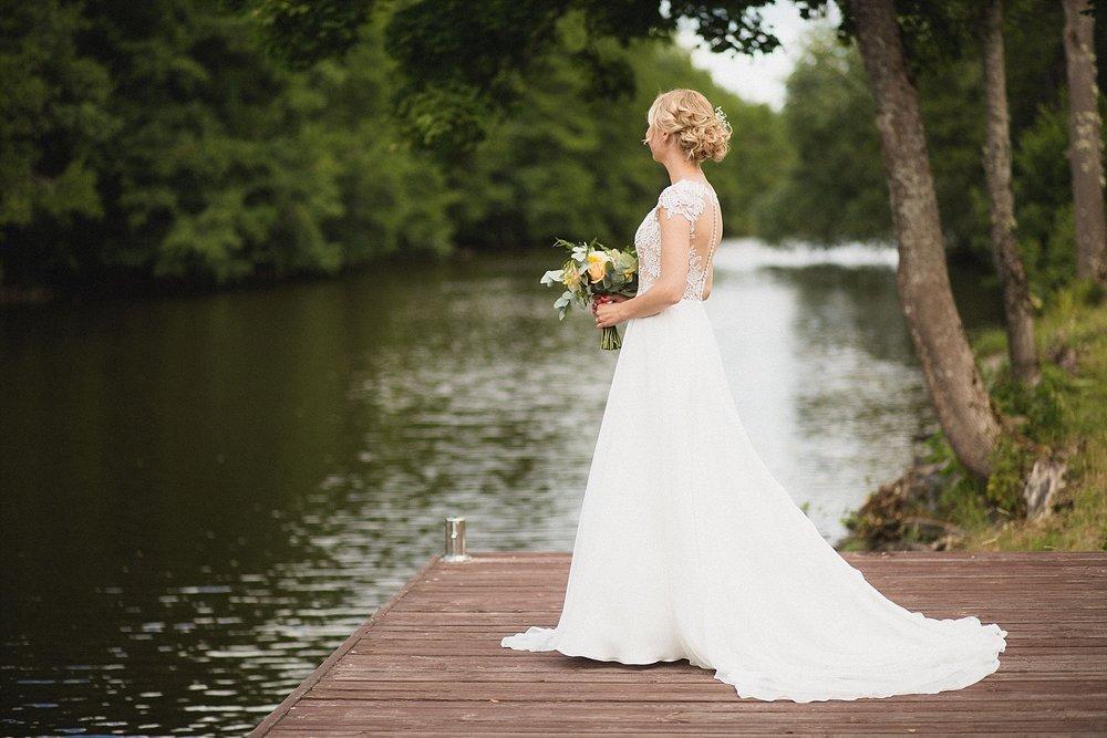 bröllopsfotograf_ramnäs-016.jpg