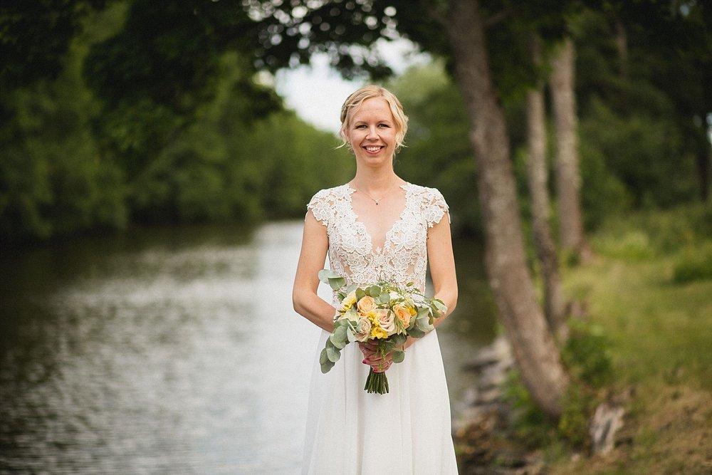 bröllopsfotograf_ramnäs-018.jpg