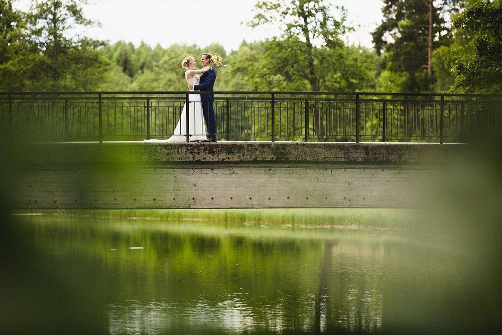 bröllopsfotograf_ramnäs-023.jpg