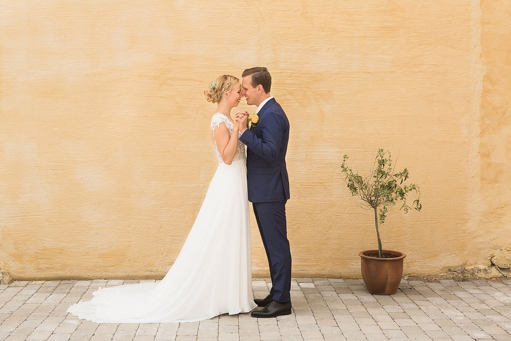 bröllopsfotograf_ramnäs-025.jpg