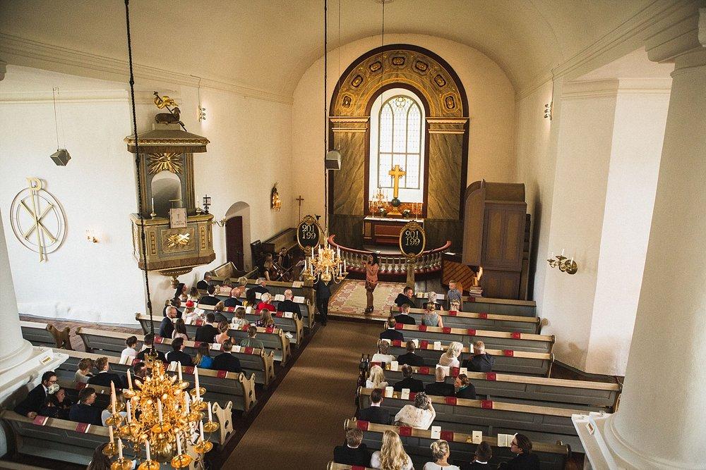 bröllopsfotograf_ramnäs-030.jpg