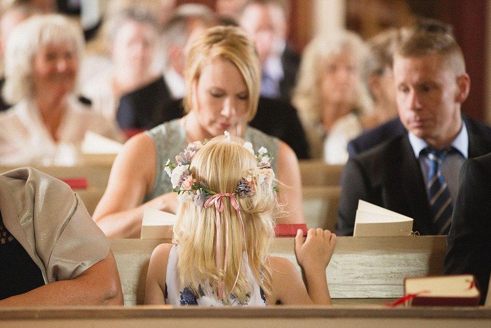 bröllopsfotograf_ramnäs-032.jpg