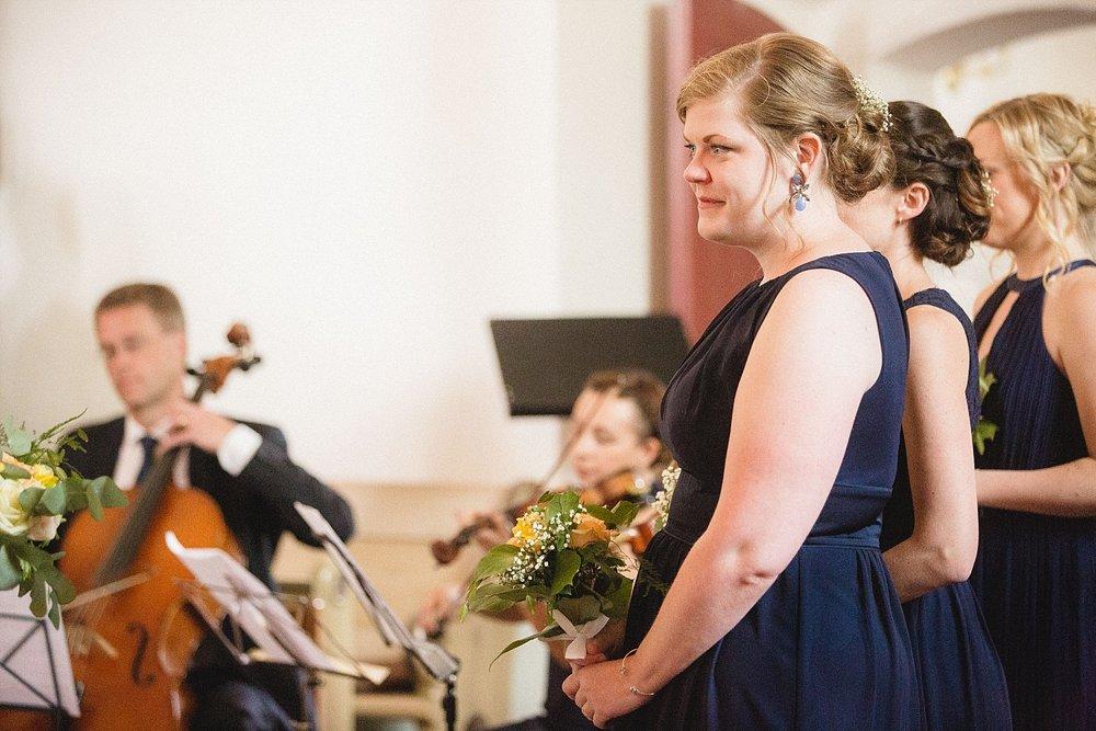 bröllopsfotograf_ramnäs-043.jpg
