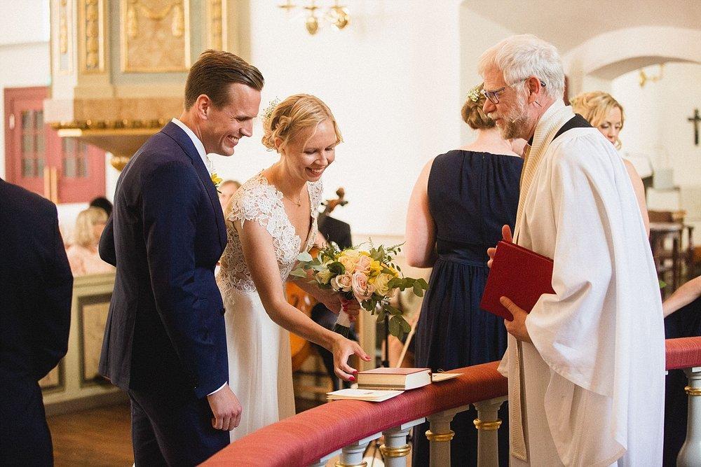 bröllopsfotograf_ramnäs-046.jpg