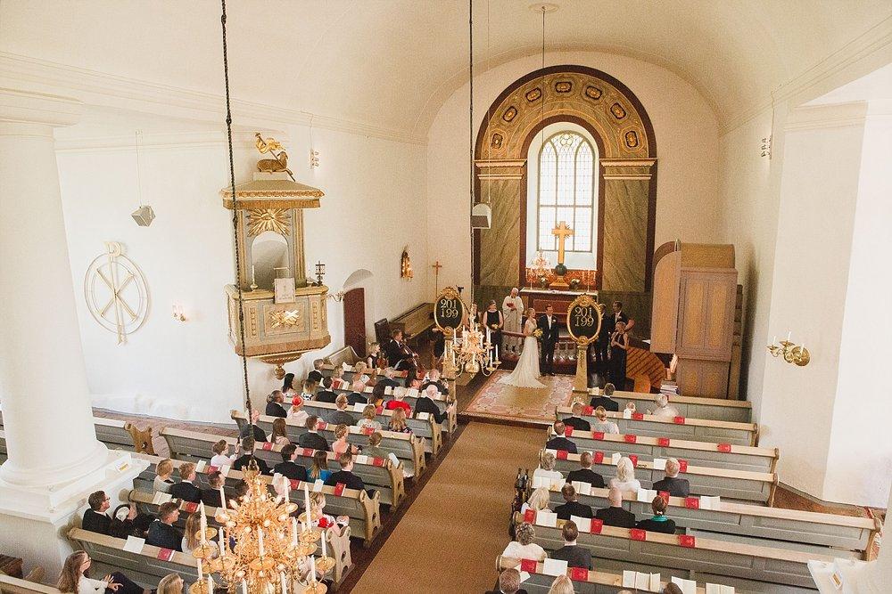 bröllopsfotograf_ramnäs-052.jpg