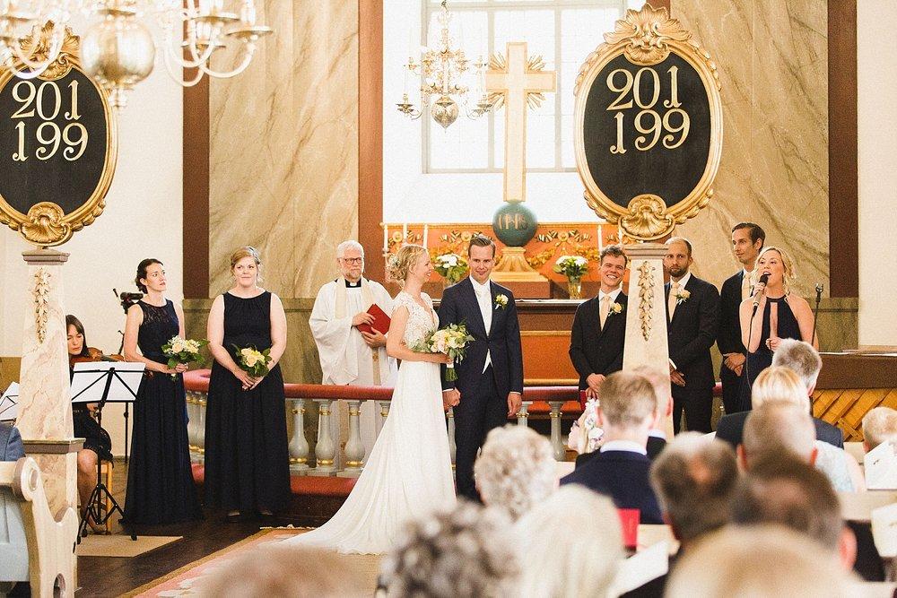 bröllopsfotograf_ramnäs-050.jpg