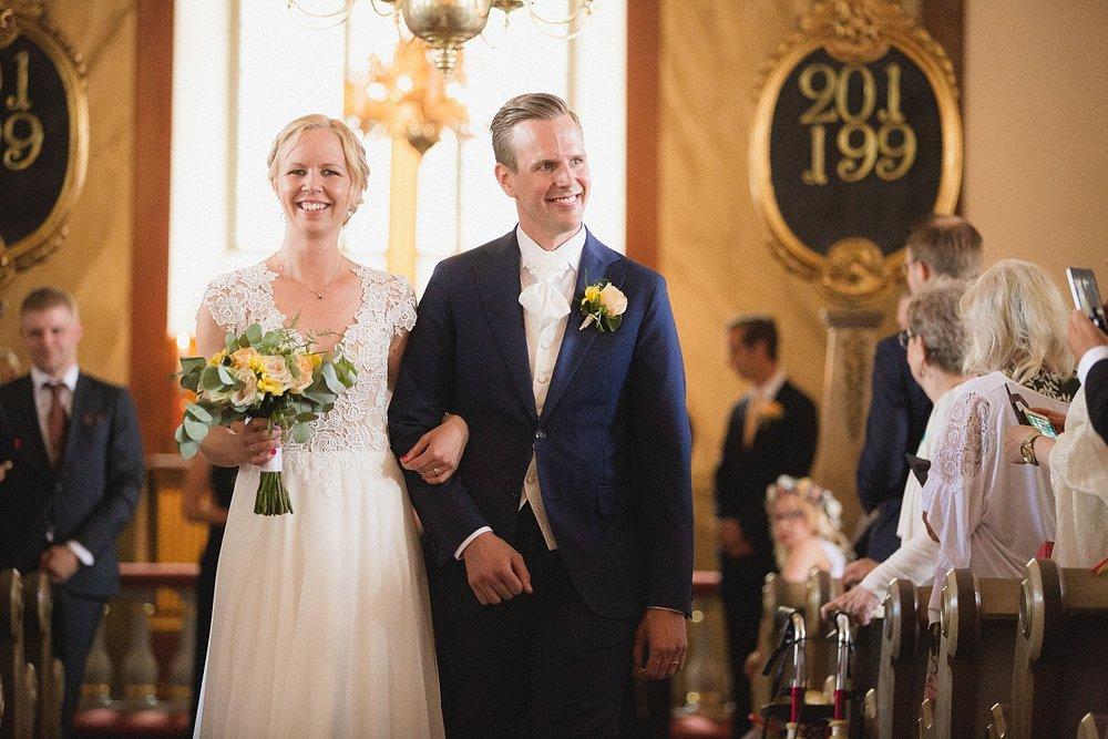 bröllopsfotograf_ramnäs-057.jpg