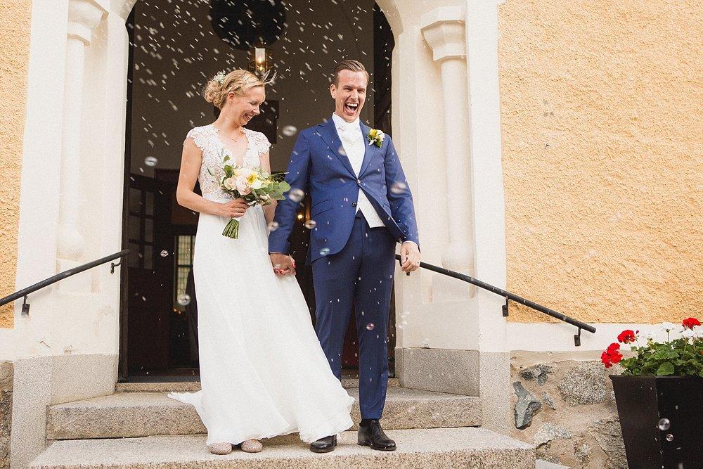 bröllopsfotograf_ramnäs-062.jpg