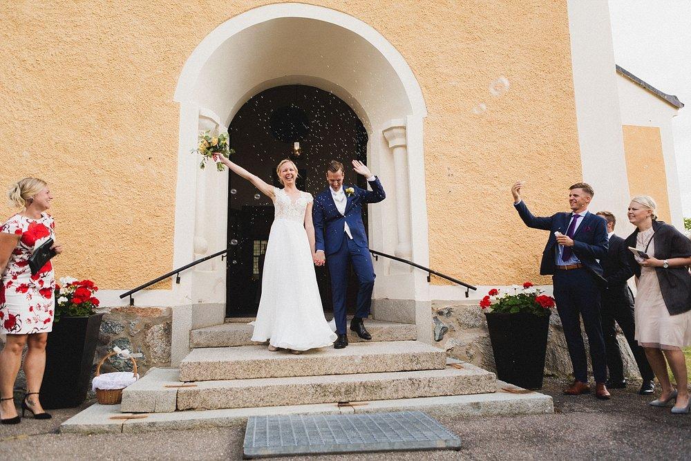 bröllopsfotograf_ramnäs-061.jpg