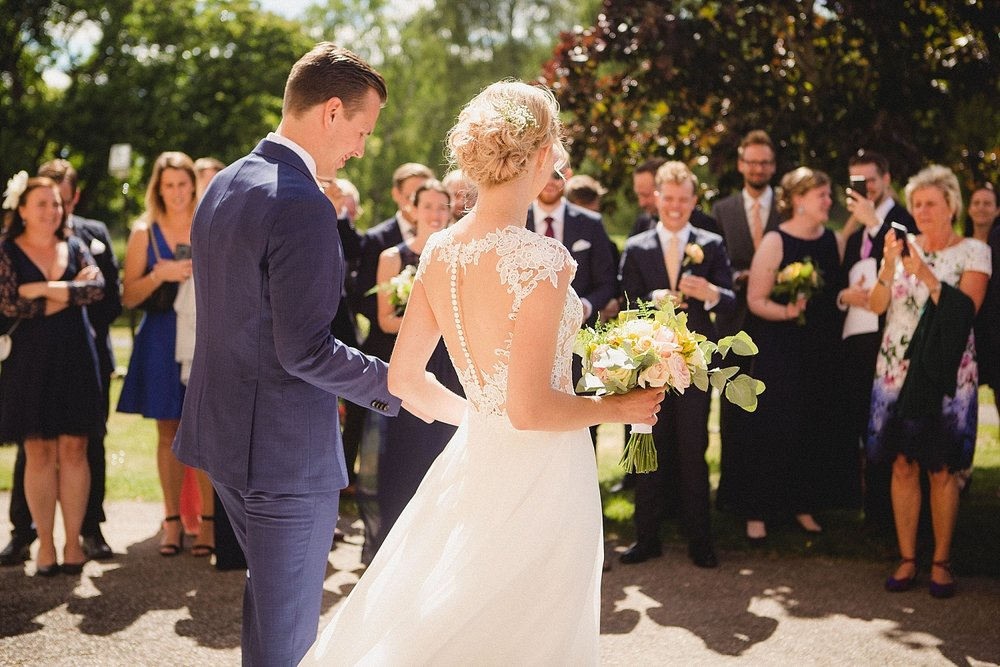 bröllopsfotograf_ramnäs-067.jpg
