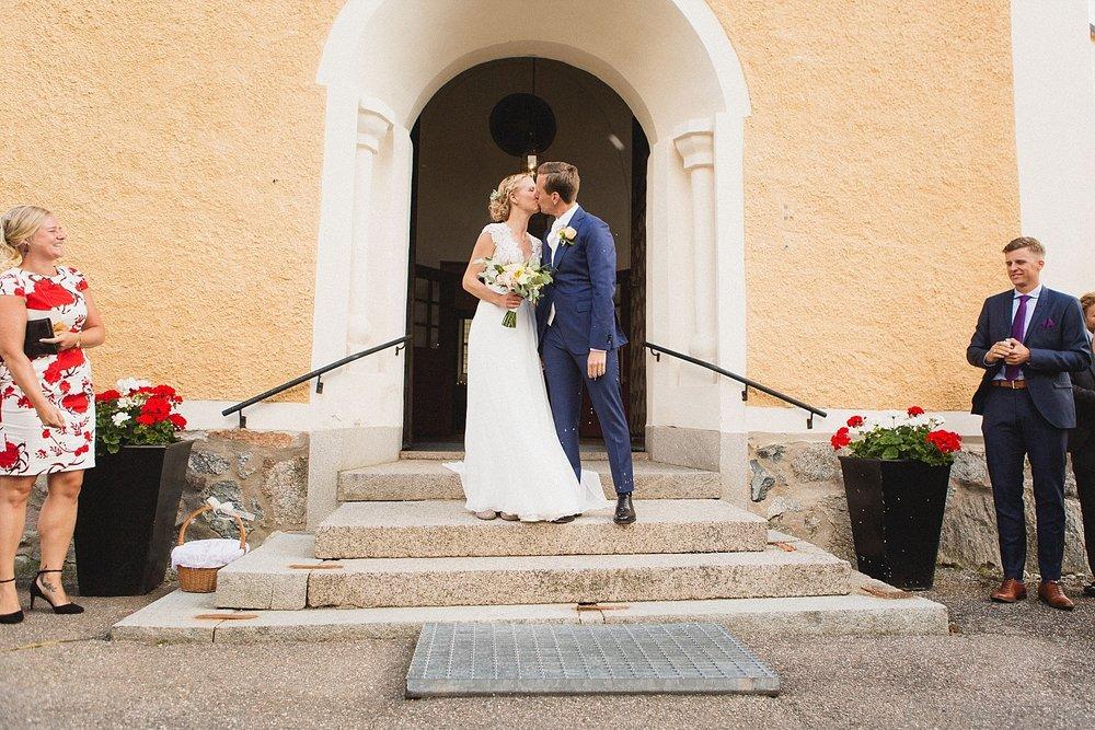 bröllopsfotograf_ramnäs-065.jpg