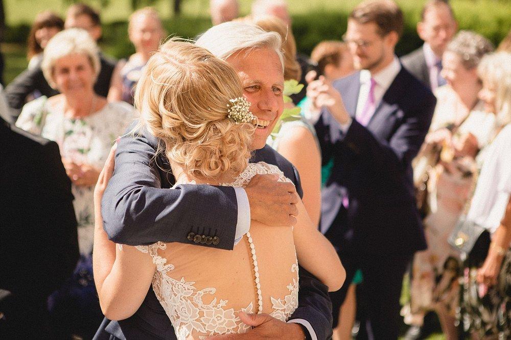 bröllopsfotograf_ramnäs-068.jpg