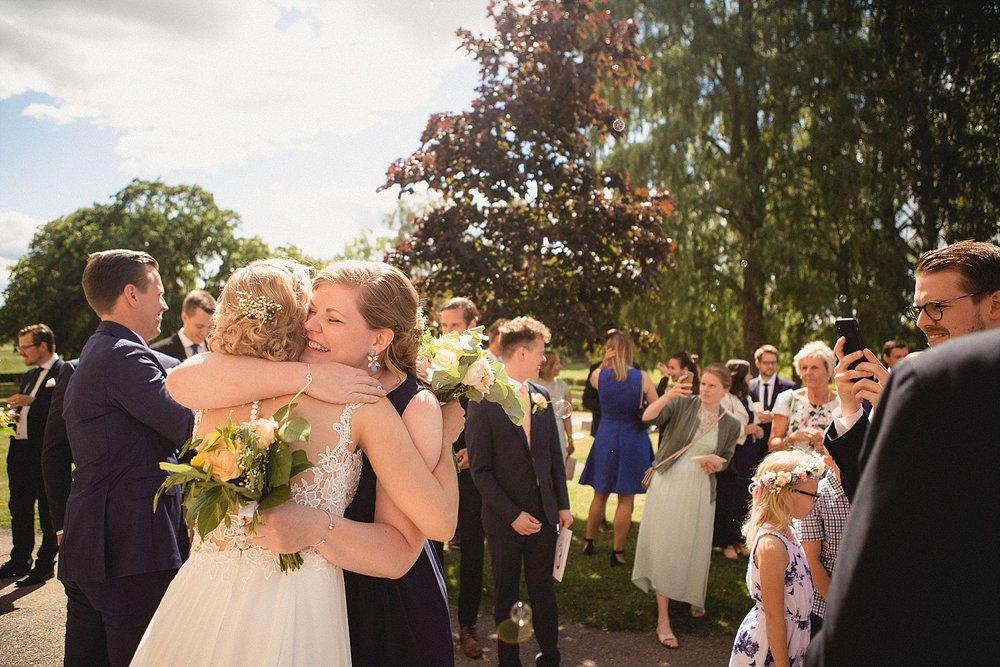 bröllopsfotograf_ramnäs-071.jpg