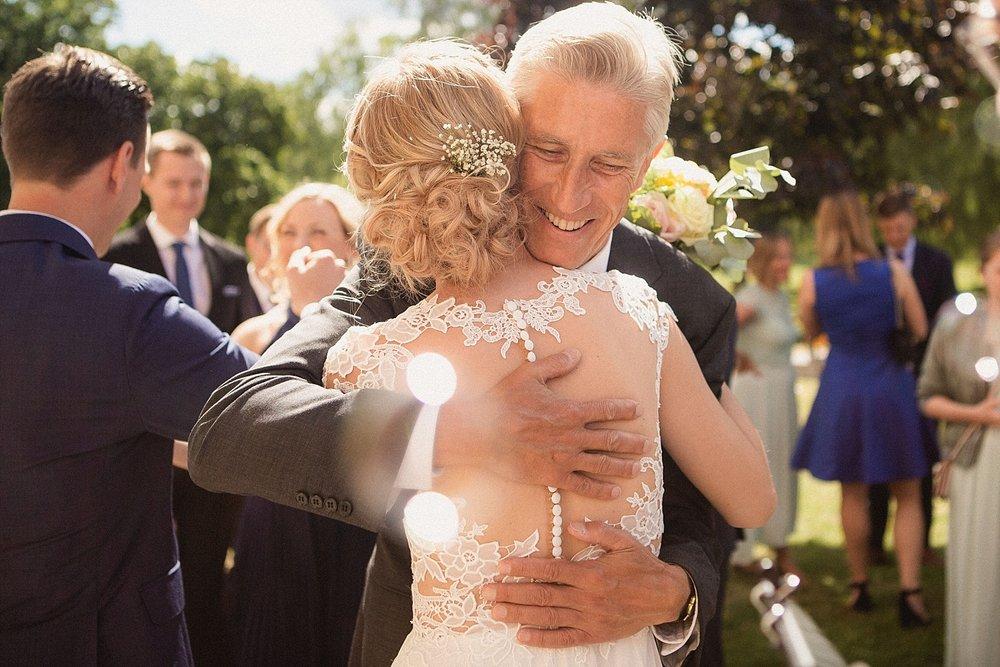 bröllopsfotograf_ramnäs-072.jpg