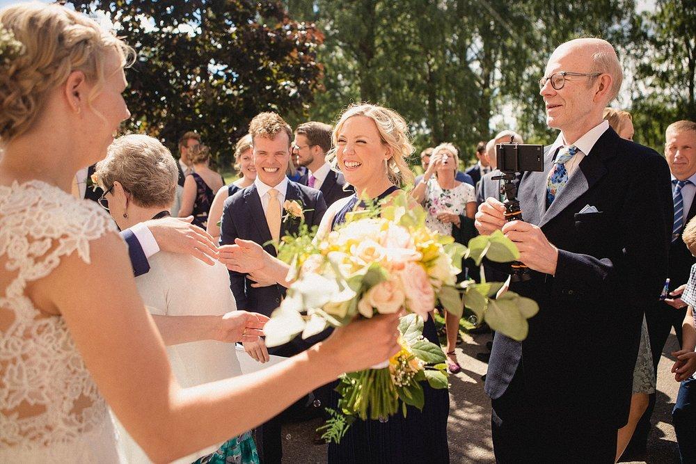 bröllopsfotograf_ramnäs-073.jpg