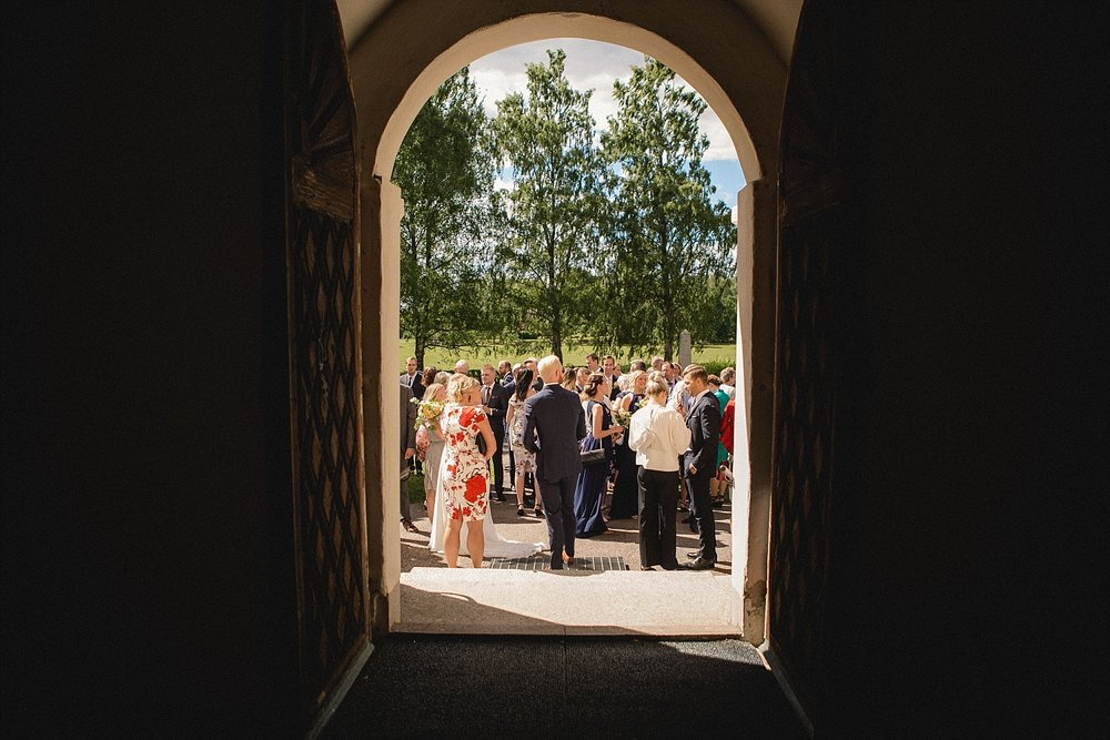bröllopsfotograf_ramnäs-075.jpg
