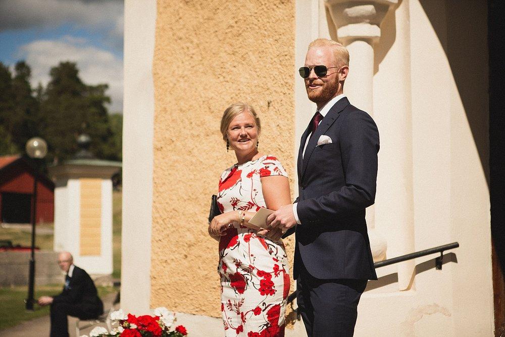 bröllopsfotograf_ramnäs-076.jpg