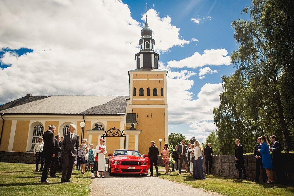 bröllopsfotograf_ramnäs-077.jpg