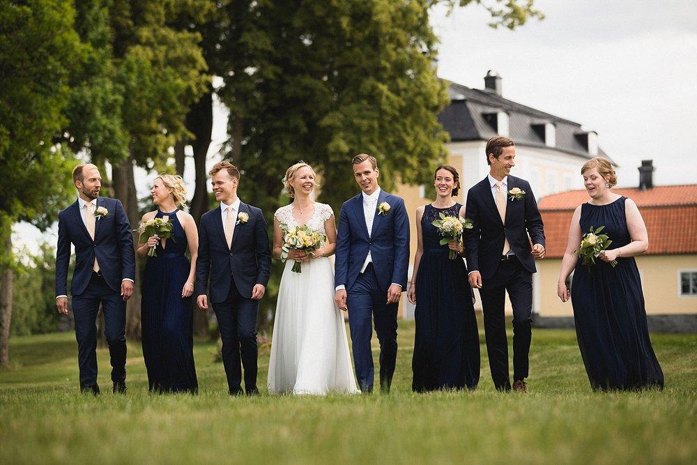 bröllopsfotograf_ramnäs-081.jpg