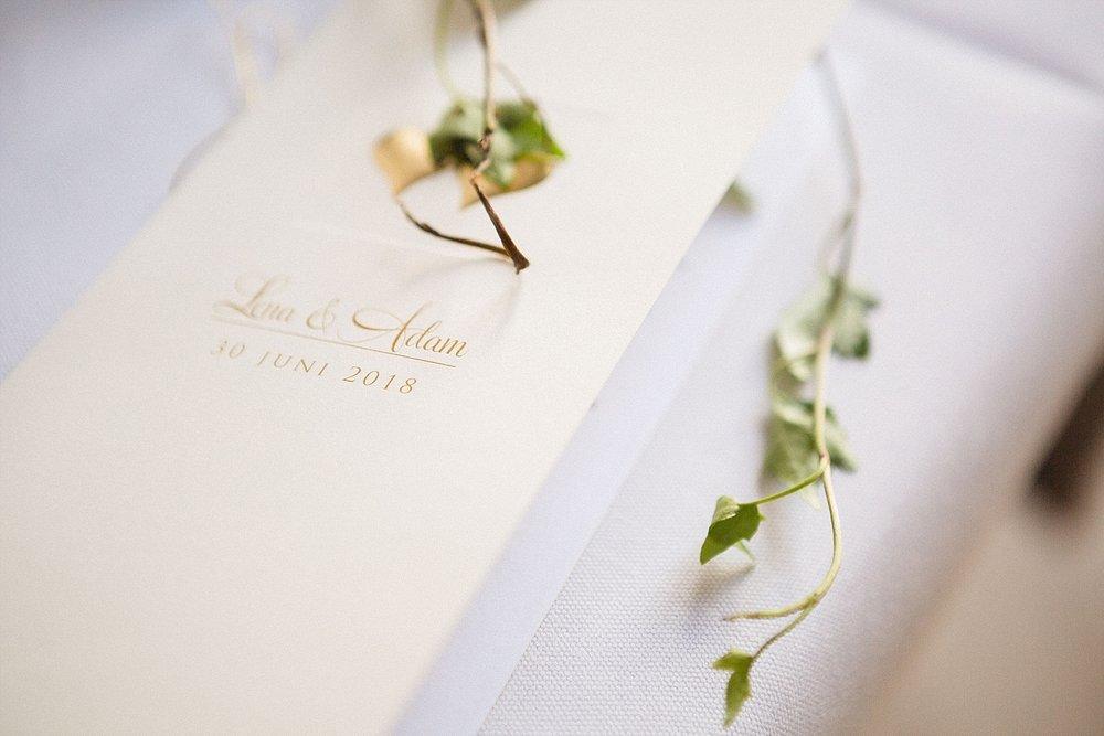 bröllopsfotograf_ramnäs-085.jpg