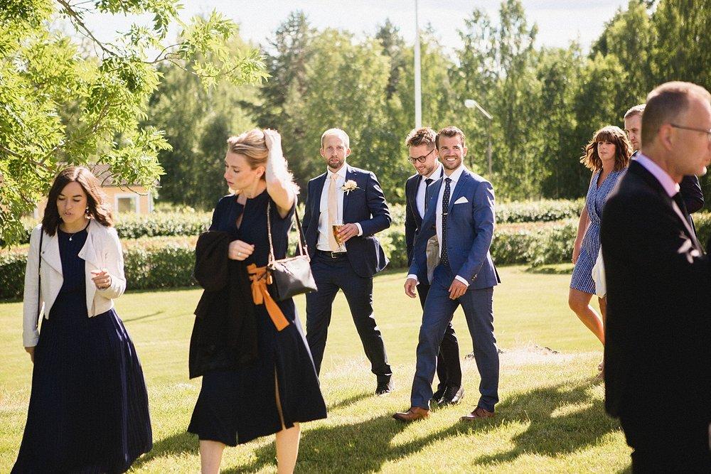 bröllopsfotograf_ramnäs-090.jpg