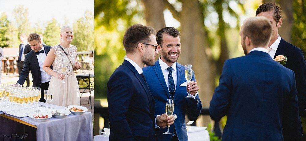 bröllopsfotograf_ramnäs-092.jpg