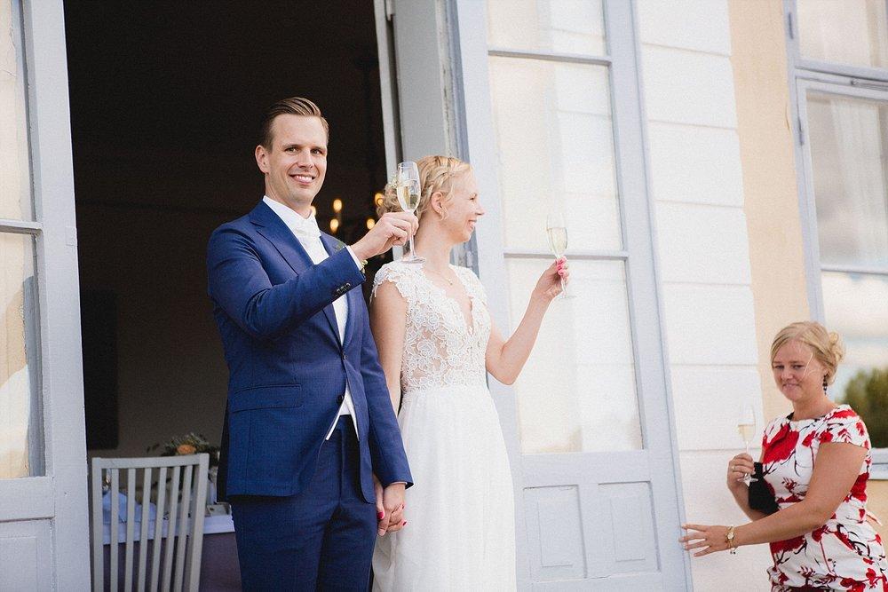 bröllopsfotograf_ramnäs-098.jpg