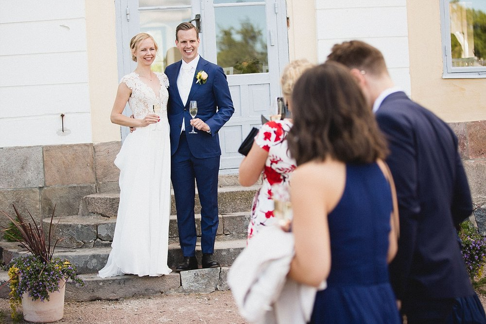 bröllopsfotograf_ramnäs-099.jpg