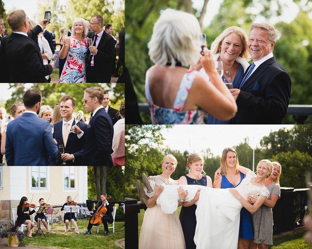 bröllopsfotograf_ramnäs-100.jpg