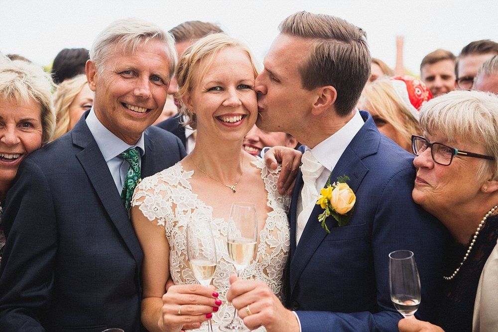 bröllopsfotograf_ramnäs-106.jpg