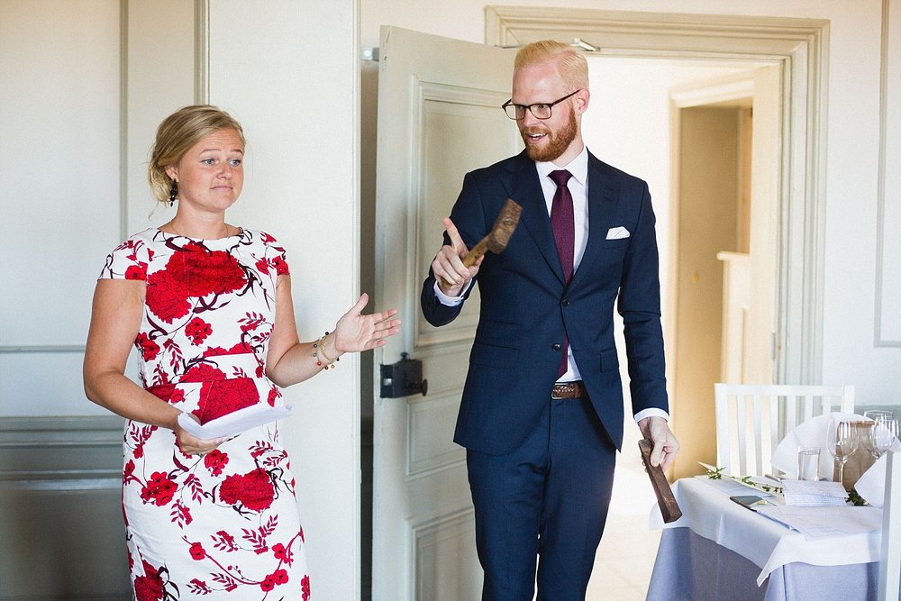 bröllopsfotograf_ramnäs-110.jpg