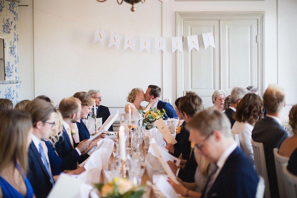 bröllopsfotograf_ramnäs-111.jpg